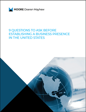 2019-10-31_9 Questions to Ask cover with border