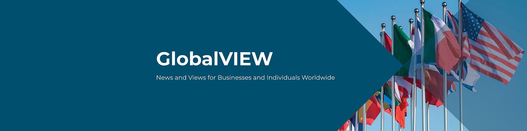 GlobalVIEW-Webpage-Header-final-2