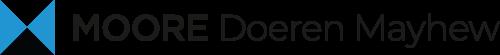 Moore_Doeren Mayhew_Logo_RGB_500px