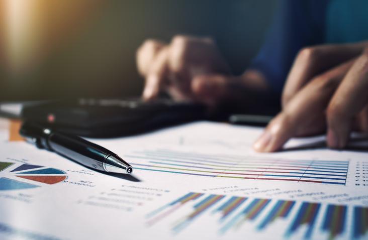 capital-budget-financial-statements