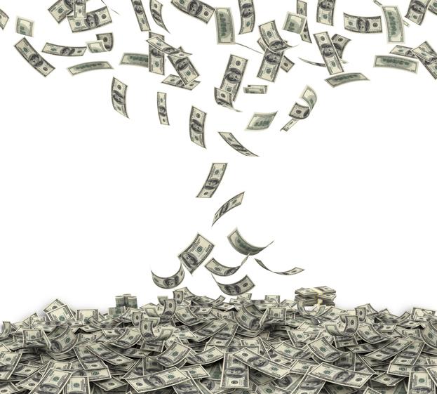 cash-flow-receivables