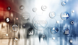 ARE YOU REQUIRED TO FILE A FATCA CERTIFICATION?