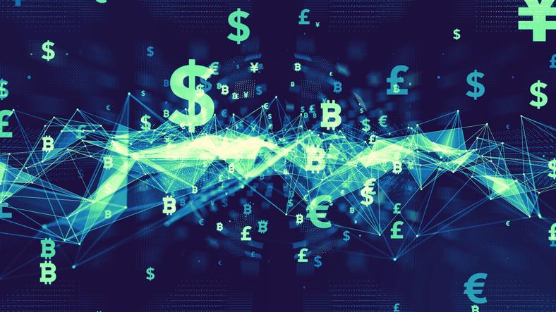 fbar-reporting-digital-currency