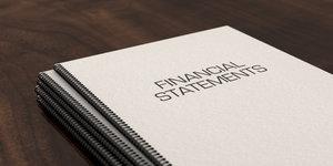 financial_statements_rsz