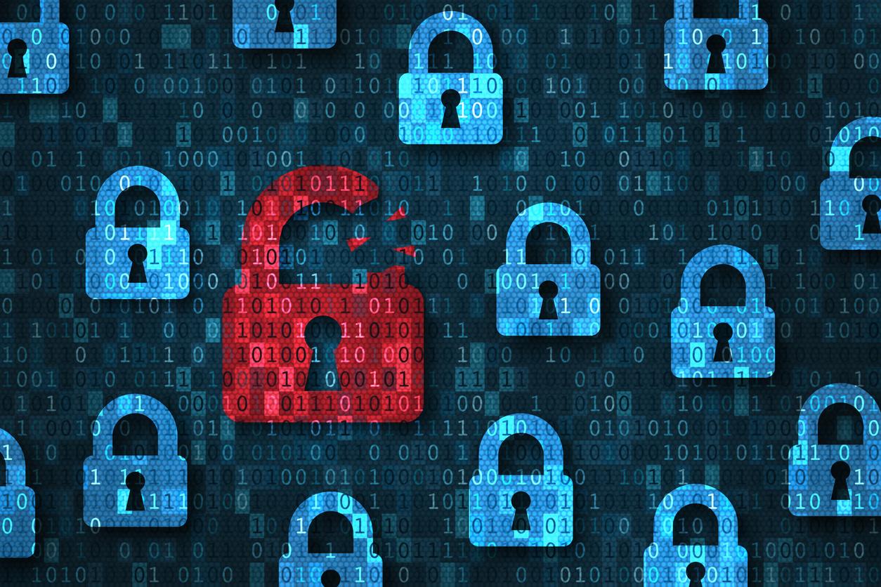 how-auditors-assess-cyber-risks
