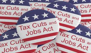 tax_cuts_jobs_act_rsz